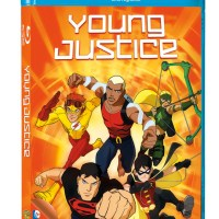 Young Justice-S1-WAC