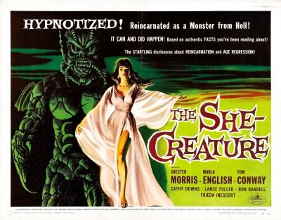 she-creature2