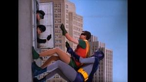 Batman_and_Robin_Wall_GreenHornet