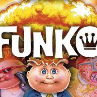 FunkoGPKAnnounce1