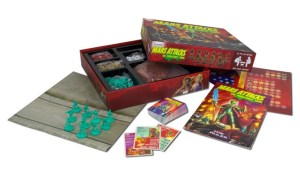 Mars-Attacks-Miniatures-Game