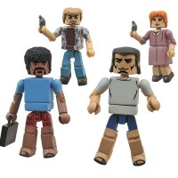 DinerShowdown4pack1