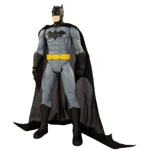 JAKKS PACIFIC Batman 20in