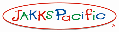 JakksPacificLogo