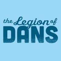 LegionofDansBlock