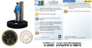 jltw Tim Hunter
