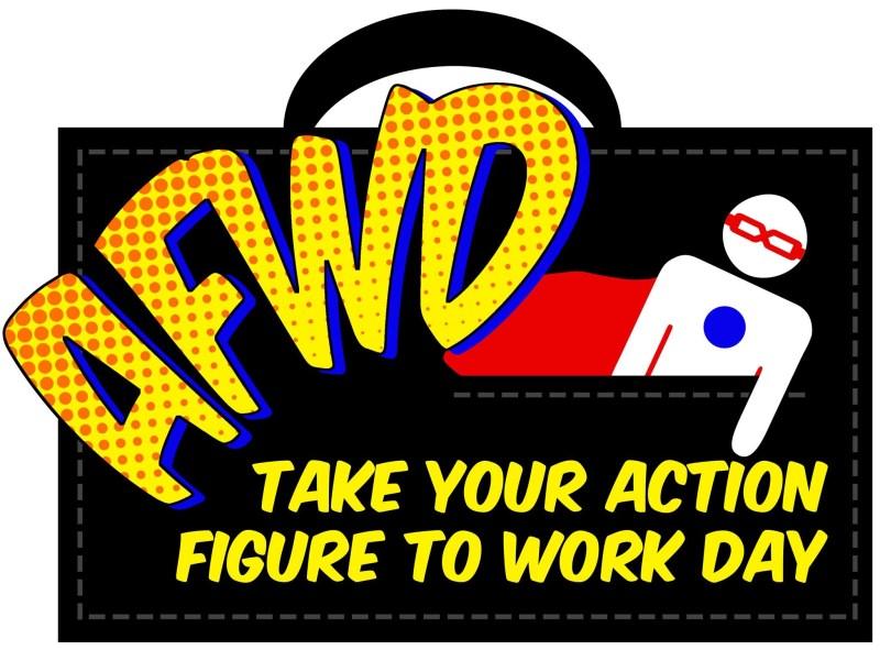 AFWD Logo