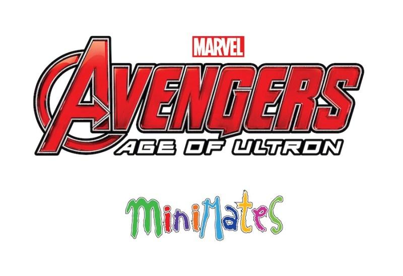 AvengersMinimates