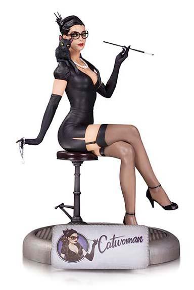 DC_Bombshells_Catwoman