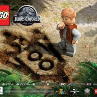 LegoJurassicWorld3