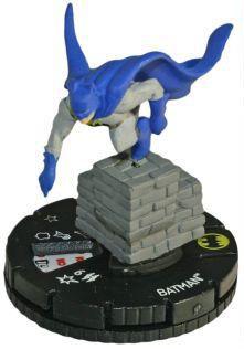 DC10-Batman