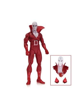 DC_Icons_02_Deadman_AF