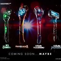 Gillette-Avengers_Group