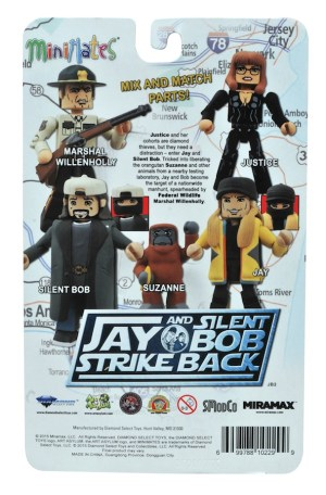 JayBob2_back_DEC142211