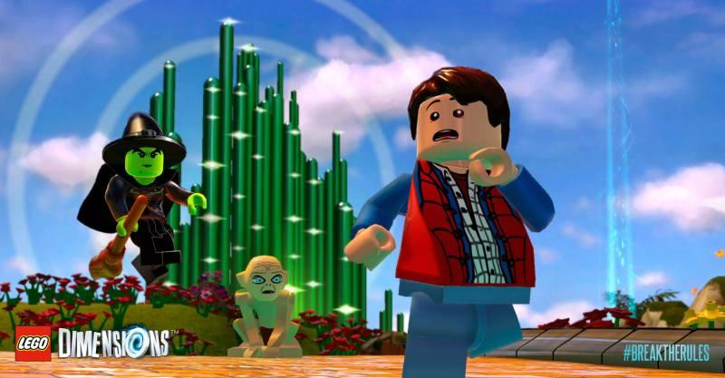 LegoDimensionsPic4