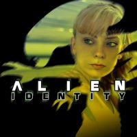 AlienIdentity2jpg