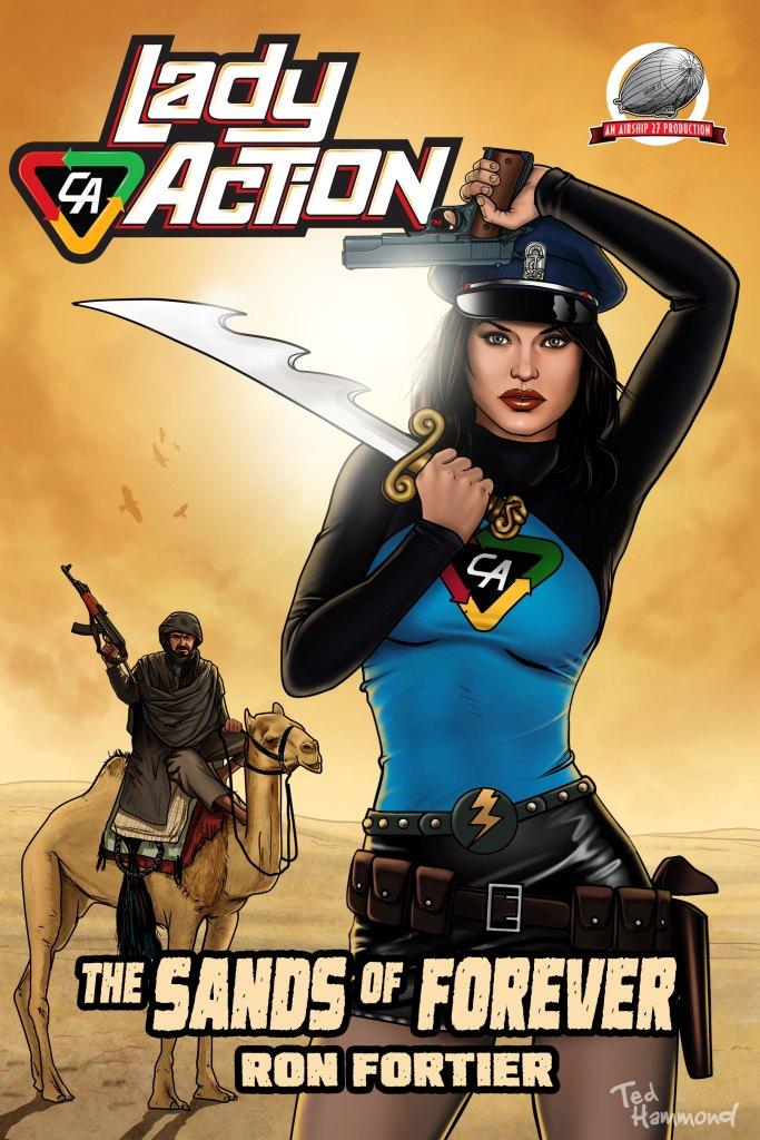 Lady-ActioncvrB