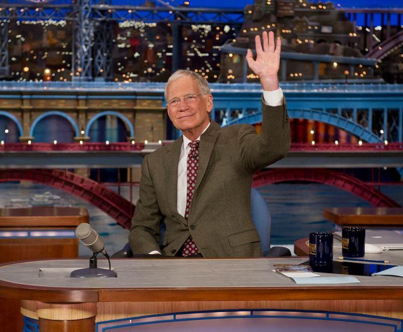 LettermanWave