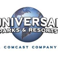 UPR_Logo