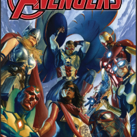 All-New_All-Different_Avengers_1_Cover