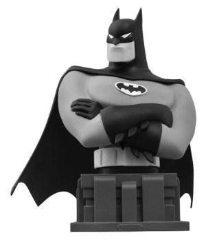 BatmanBust2