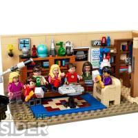 LegoBBTpic2