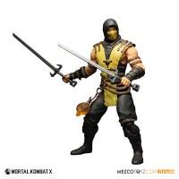 Mez12MKXScorpion1