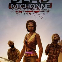 TWD_Michonne_E3_key_art_vertical
