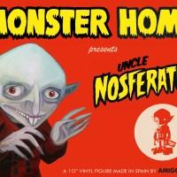 UncleNosCON NUEVO RÓTULO monster home y logo OK