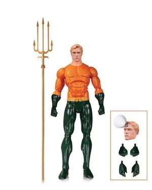 DC_Icons_11_Aquaman_AF
