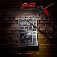 DaredevilS2Tease3