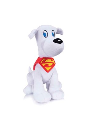 DC_SuperPets_04_Krypto