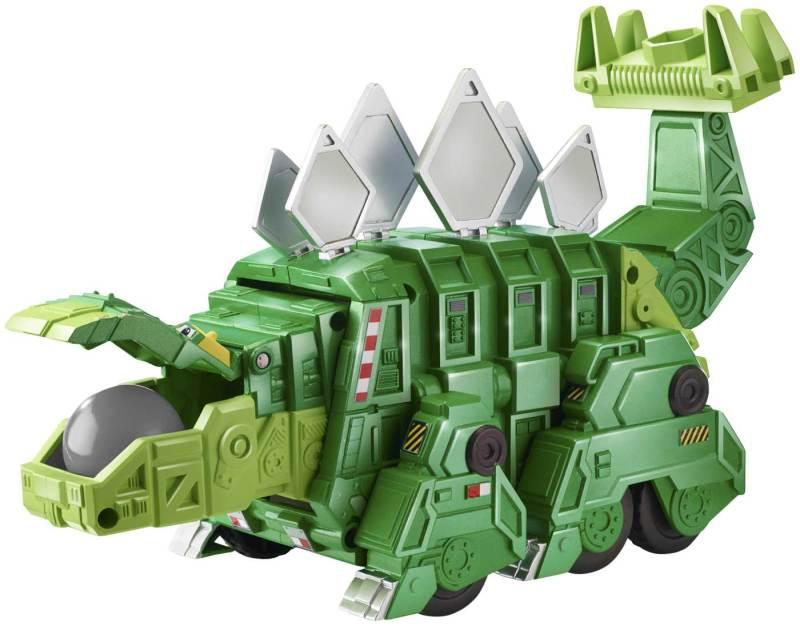 Dinotrux-Garby