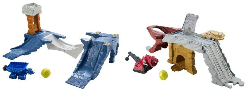 Dinotrux-Playset-Assortment-(1)