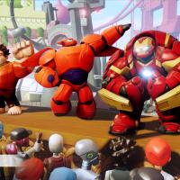 ToyBox_Hulkbuster_Ralph_Baymax