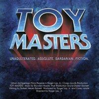 ToyMastersPoster