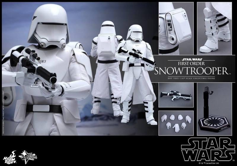 HTSWEp7Snowtrooper1