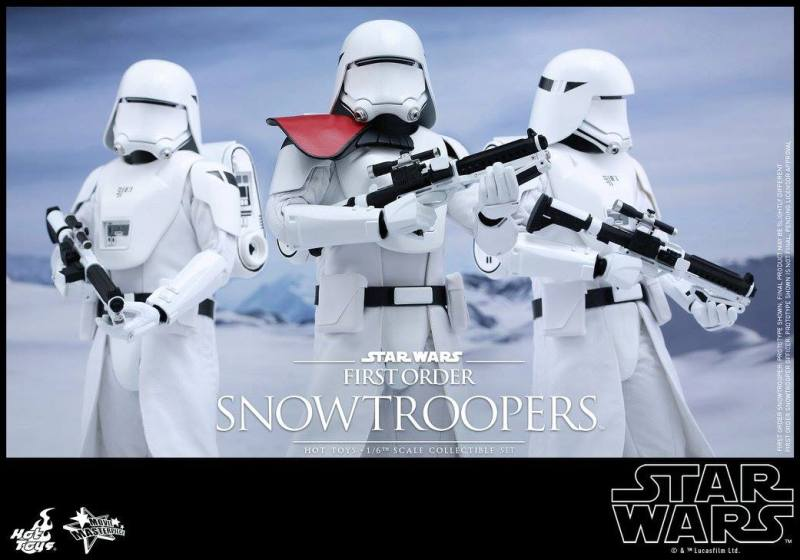 HTSWEp7SnowtroopersSet2