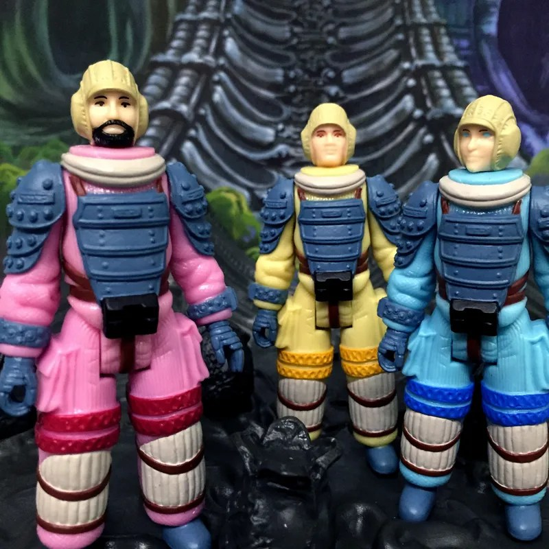 S7NYCC15alien_special_3_pack
