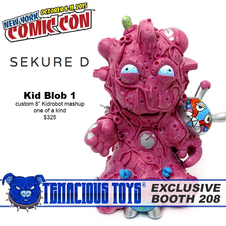 TTNYCCExKidBlob1