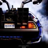 backInTime-poster