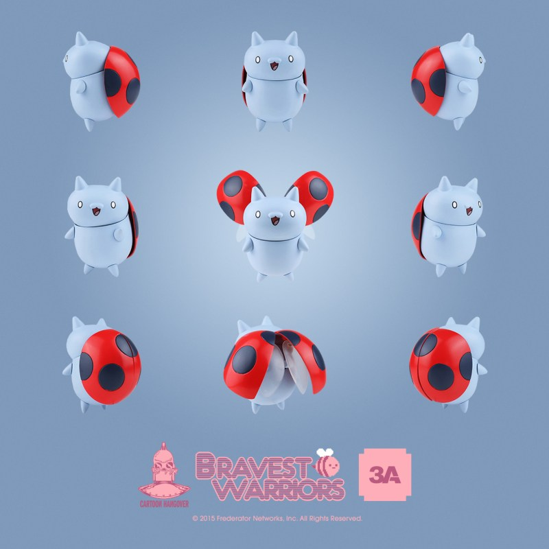 3A_BravestWarriors_Catbug_Square_1224x1224_v001a