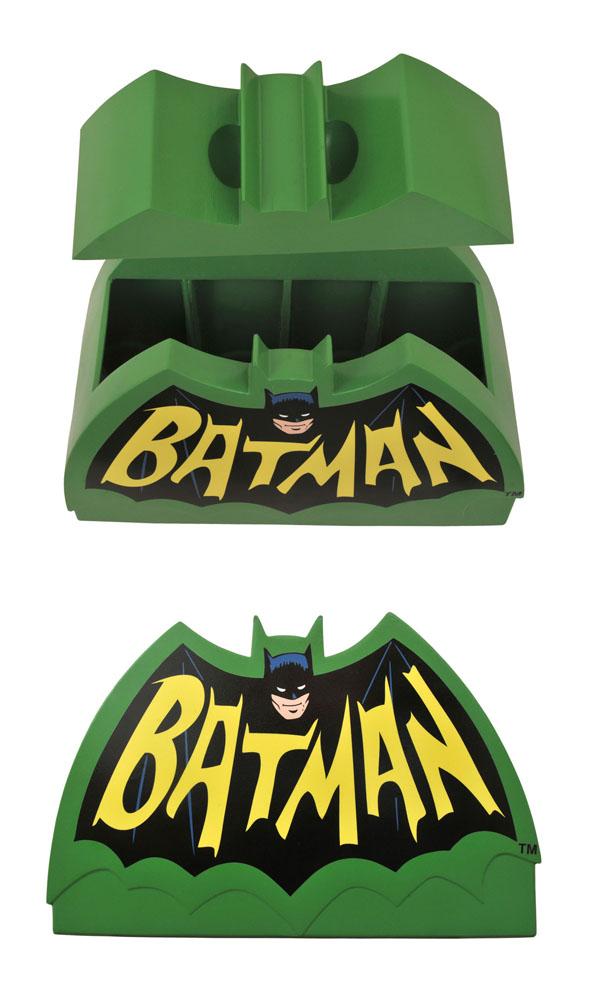 BatmanCookieJar1