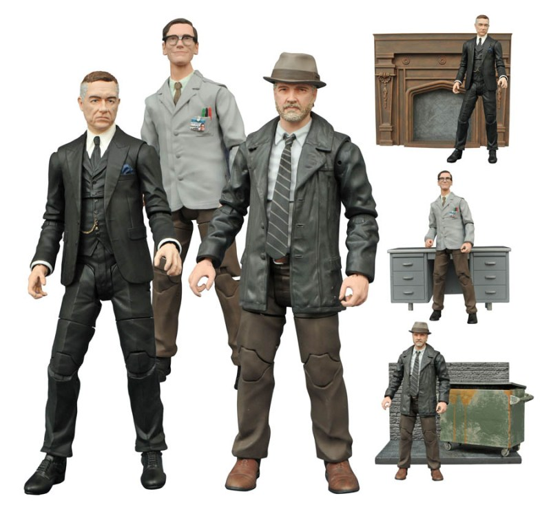 GothamActionFigures2a