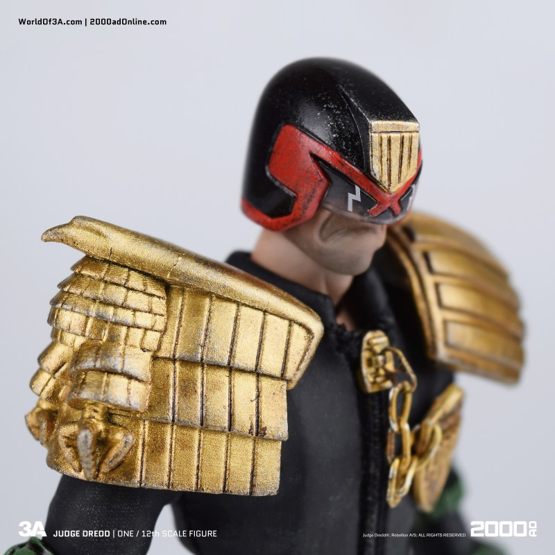 3A_2000AD_JudgeDredd_RetailImages_Single_005