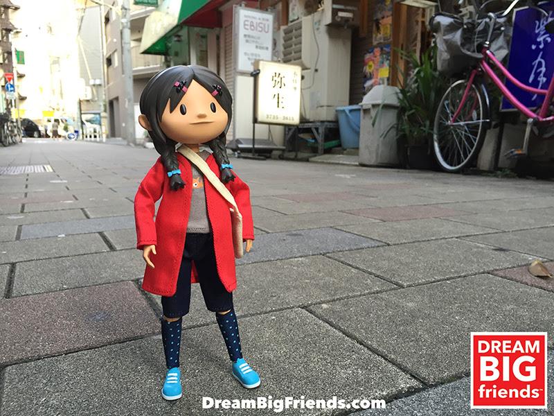 DreamBigFriends5