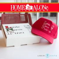 HomeAline25th2