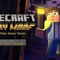 MinecraftStoryMode3