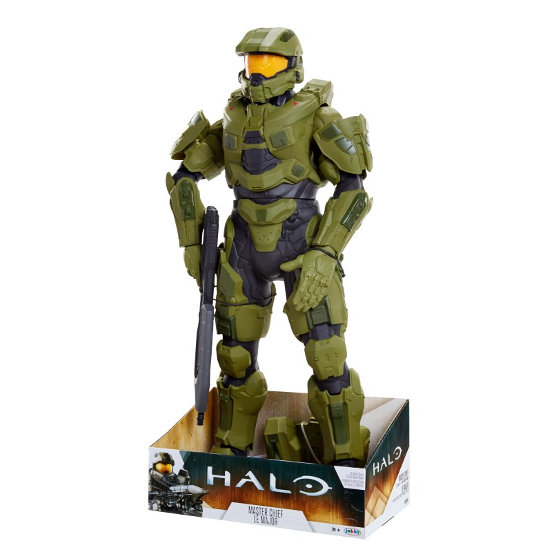 90836ABF-Halo_Master_Chief_IP_02