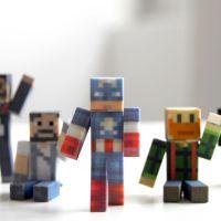 Minetoys-team